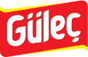 Gulec Chemistry