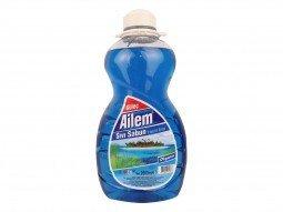 Ailem  Liquid Hand Soap 2000 ml Blue