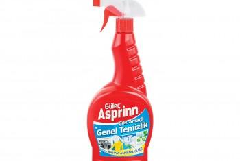 Genel Temizlik Ürünleri
