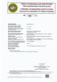 TS 13414
