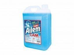 Ailem Cam Sil 5000 ml